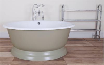 con micro granuli integrati formulato sia per superfici interne che esterne pu essere usato su vasche da bagno e piatti doccia in vetroresina